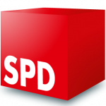 Logo: SPD Oldenburg Süd